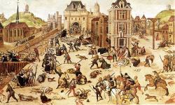 Tội Ác Của Nhà Ngô - Cảnh Báo Về Bàn Tay Của Giáo Hội La Mã